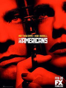 美國諜夢第二季