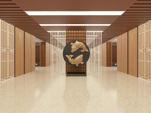 揭秘中国最假博物馆