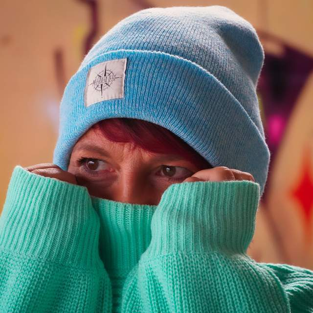 西班牙大流感给世界造成了多大的影响?