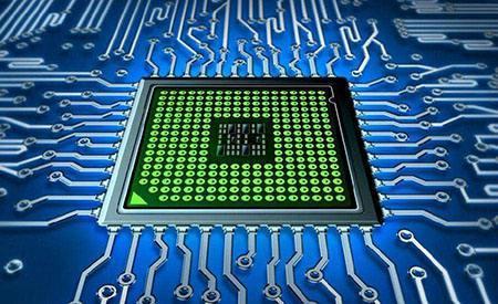 如何在纳米尺度雕刻芯片?