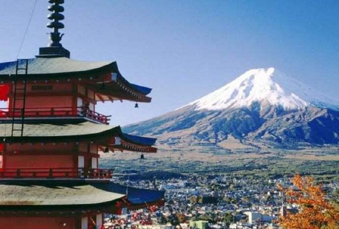 为什么在日本是实体店干掉电商,在中国却是电商干掉实体?-前方高能