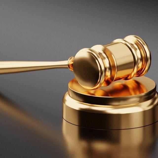 有哪些以为是小罪,其实是重罪,判刑很重的案例?