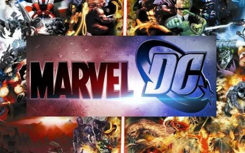漫威和DC的翻车黑历史:最惨血赔两亿多美元,男主沦为票房毒药!