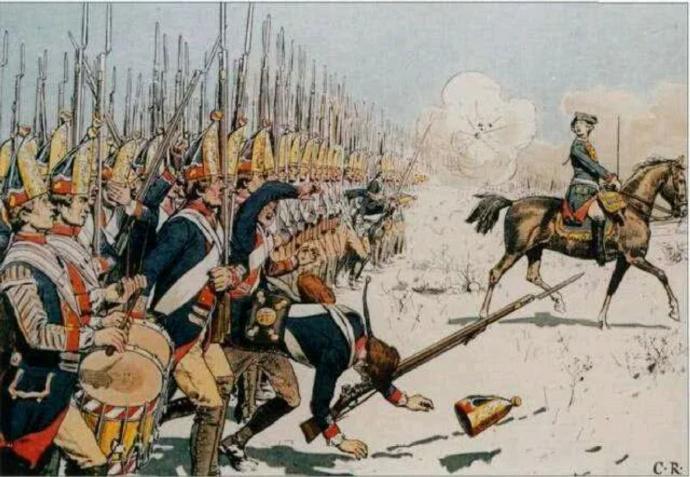 """英国贵族真的是""""一战""""打光了吗?"""
