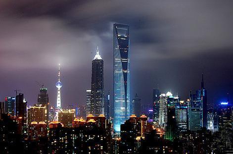 上海房子涨成这样,确实令人绝望