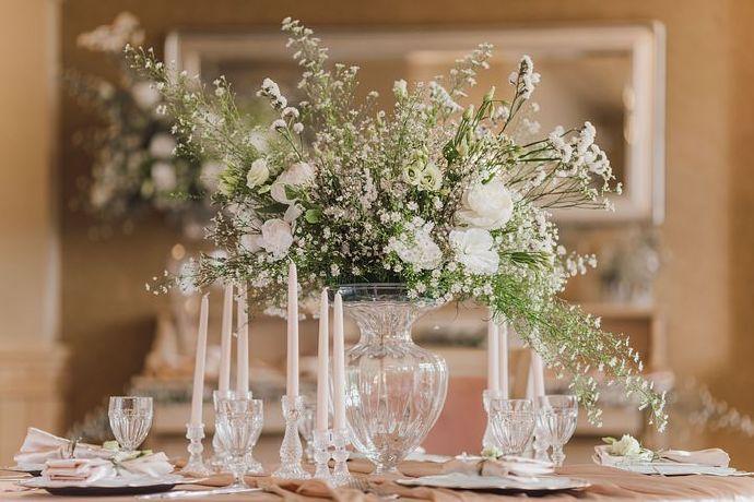wedding-photography-5582980__480