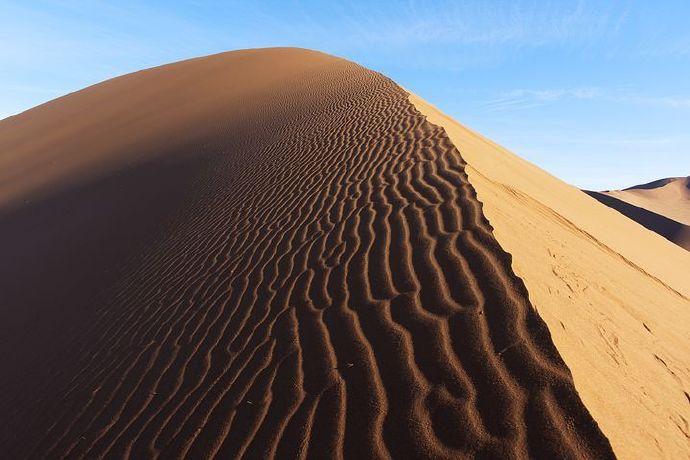 desert-6181352__480
