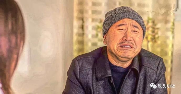 杭州给郑州捐款2000万 牵出了一桩前尘旧事