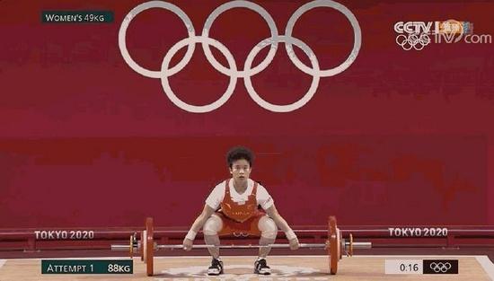 除了骂裁判,年轻人在这8大平台都是怎么看奥运会的?