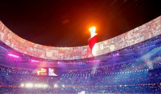 奥运会是个怎样的生意?