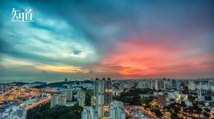 新加坡购房:离父母越近越便宜