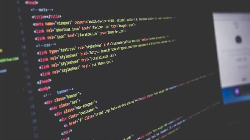 Markdown格式&语法